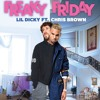 Freaky Friday feat. Chris Brown