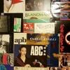 Pop Goes The World Dance Mix (Strawberry Swtichblade Visage H2O Talk Talk...)