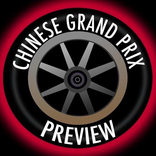 Pre China