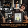 Download The Nine Club EXPERIENCE | Episode 20 - Mark Appleyard Mp3