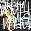 Wuss(Instrumental Track)