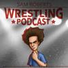 SRW 181 - Paul Heyman AND Braun Strowman