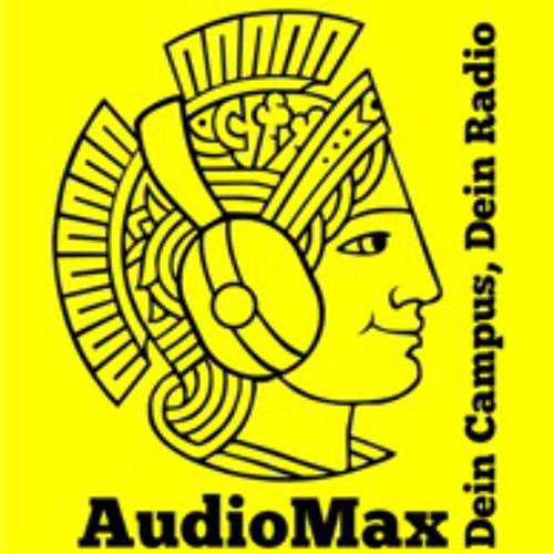 AudioMax #14-18: Filmkreis