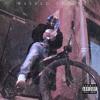 Bag Talk (Bonus Track) (feat. Ball Greezy)