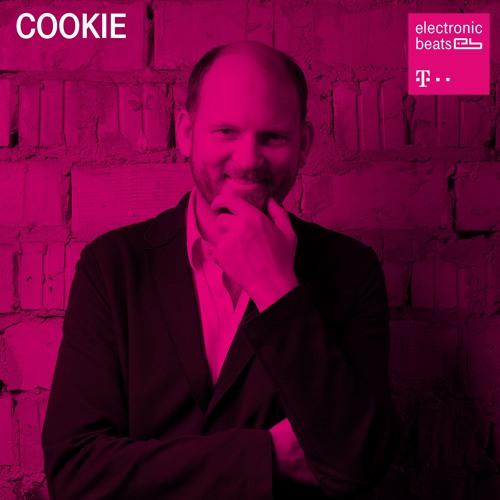 Cookie – Älterwerden im Nachtleben