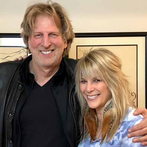 Barry Katz On Vicki Abelson's The Road Taken