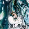 Lars Neubert - Deep Techno Podcast #27