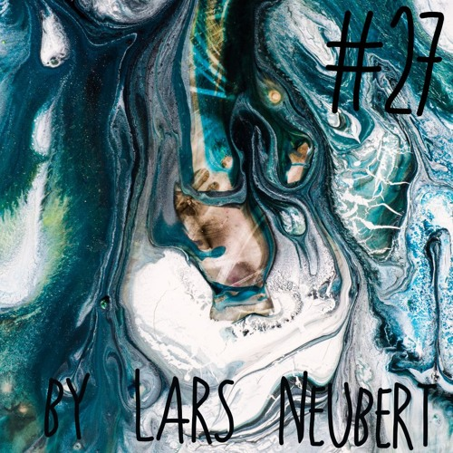 Lars Neubert - Deep Techno Podcast #27