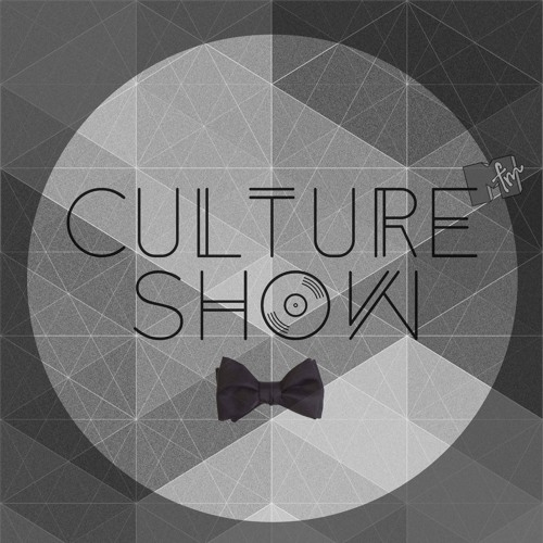 CULTURE RADIOSHOW (MFM 11.04.18) (with Jingles)