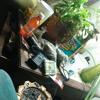 Money train /☕muddy drink mic b the...💯