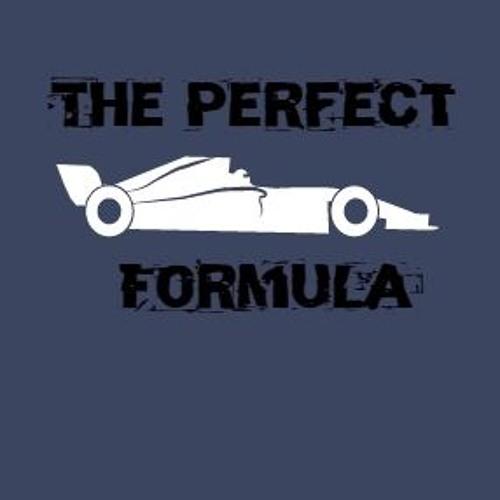 The Perfect Formula #1 - Is Bottas a bottler?