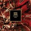 Super Junior - 'Lo Siento(Feat- Leslie Grace)