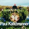 Paul Kalkbrenner @ LIVE # 100 Days Until Tomorrowland # HQ 04/18