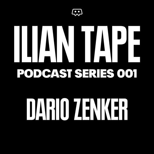 ITPS001 DARIO ZENKER