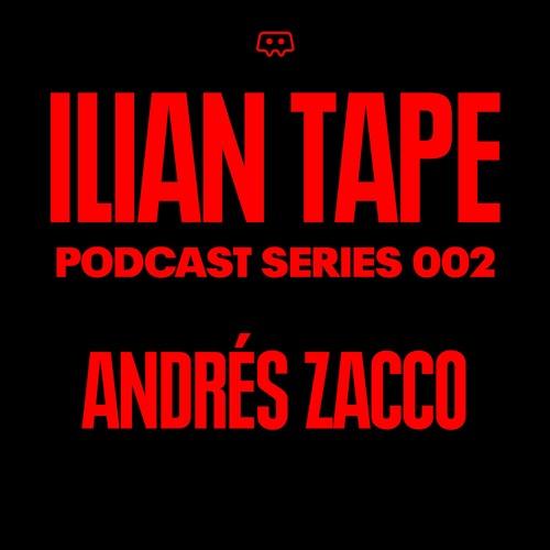 ITPS002 ANDRES ZACCO