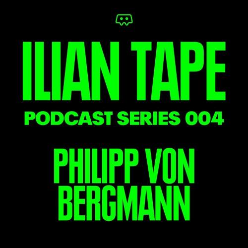 ITPS004 PHILIPP VON BERGMANN