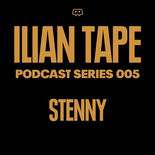ITPS005 STENNY