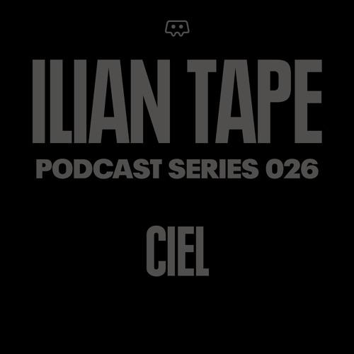 ITPS026 CIEL