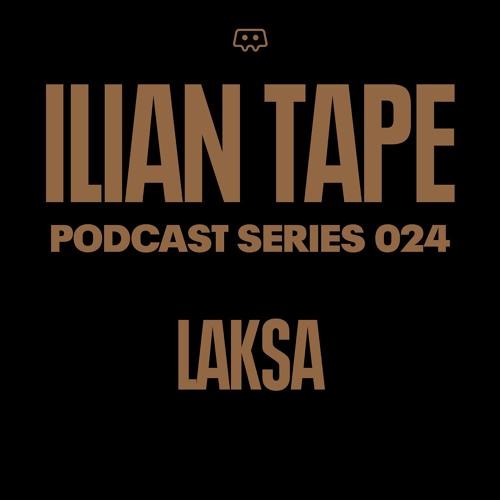 ITPS024 LAKSA