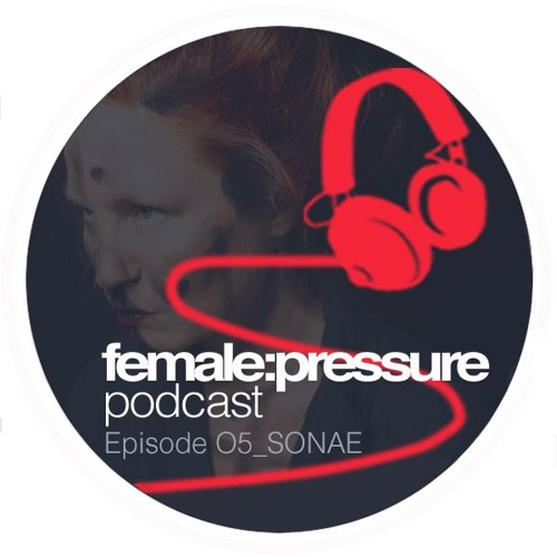 f:p podcast episode 05_Sonae