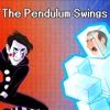 The Pendulum Swings - Official Dawko VS Scott Battle Theme
