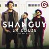 SHANGUY - LA LOUZE (GIAN NOBILEE & PØP CULTUR REMIX) >>> OUT NOW