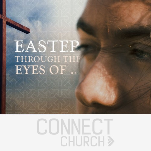 Easter through the eyes of .. Disciples