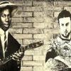 Fermio feat Robert Johnson - Kind hearted woman