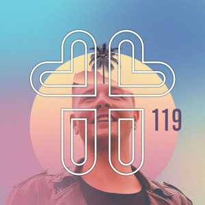 Sam Feldt - Heartfeldt Radio #119