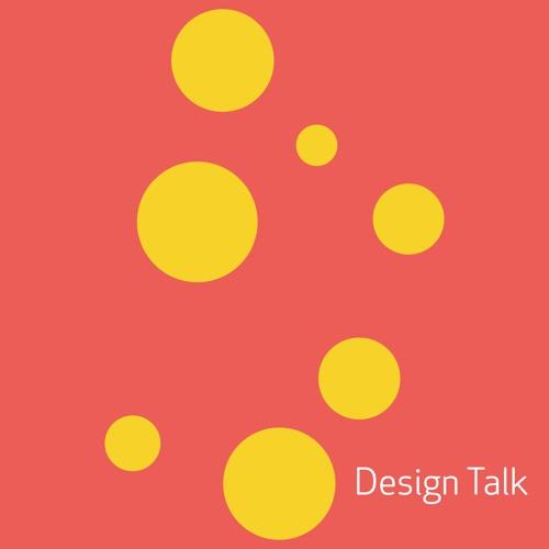 Life of a design agency; Warren Hutchison, Founder, Else London