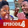 EPISODE 4: PART 2 - Who's On The Party Bus With Us