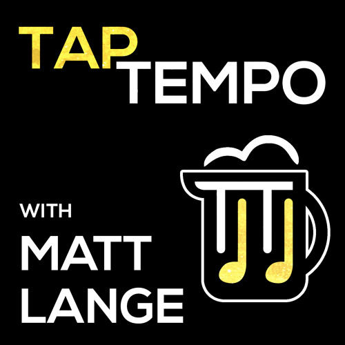 Tap Tempo with Matt Lange
