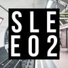 S01E02 - A Taste of London