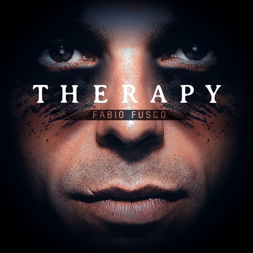 03 Therapy