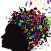 Music On The Mind - The Power Of Music Therapy