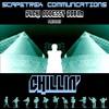 JUCHI ODDESSY JOBIM - CHILLIN' - funky.breakbeat