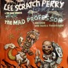 Lee Scratch Perry & Mad Professor Live In Tel Aviv 2001