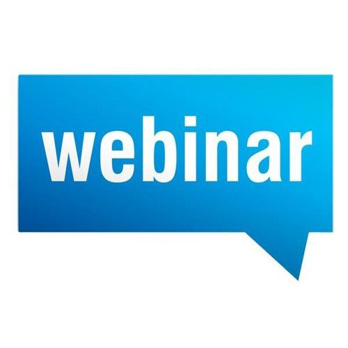 Getting the most from your plan: Self Manage or Plan Manage - Webinar#2