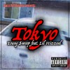 tokyo (feat. Lil Hizzeal)