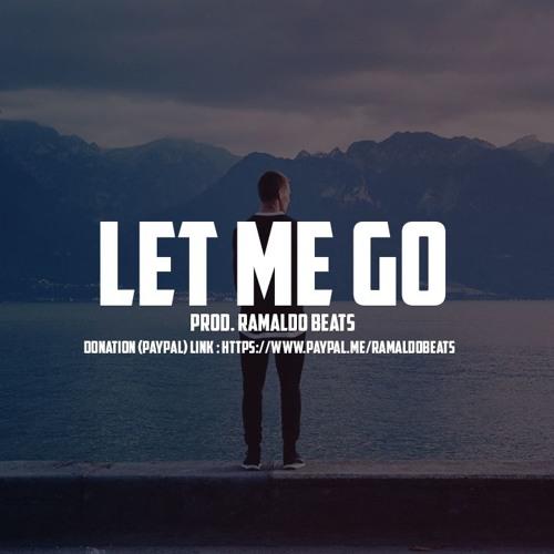 FREE] Let Me Go - Very Sad Emotional Piano R&B Beat/Pop