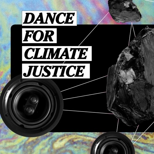 18 May, Occii Amsterdam - Dance for Climate Justice