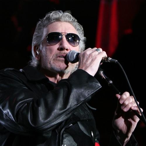 EXCLUSIEF! Interview Roger Waters (Pink Floyd)