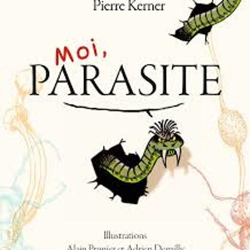 332 Moi Parasite