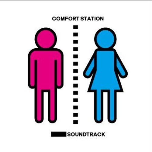 Higher(Comfort Station Arrange) Short Ver