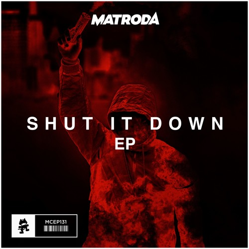 Matroda - Damn Floor