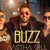 Aastha_gill_ _buzz_feat_badshah___priyank_sharma___official_music_video Mp3 Mp3