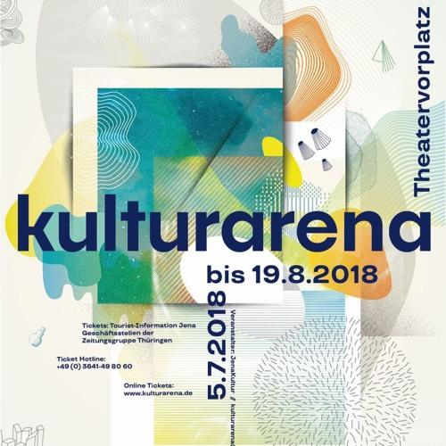 Arena2018