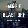 Blast Off Neff Instrumental Mask Off By Future Mp3