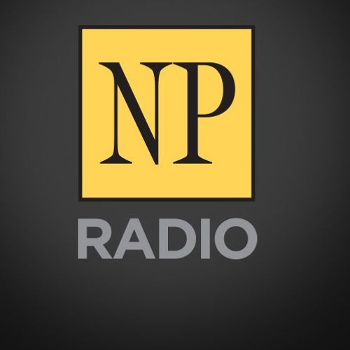Jocelyn Coulon on National Post Radio