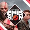 Gamekult l'émission #367 : God of War PS4